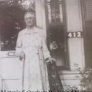 Meet Victoria Schuchart – my Great Great Grandma