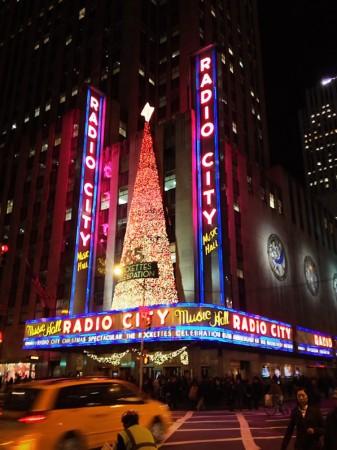 radio_city_hall_lr