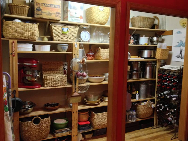 pantry_after